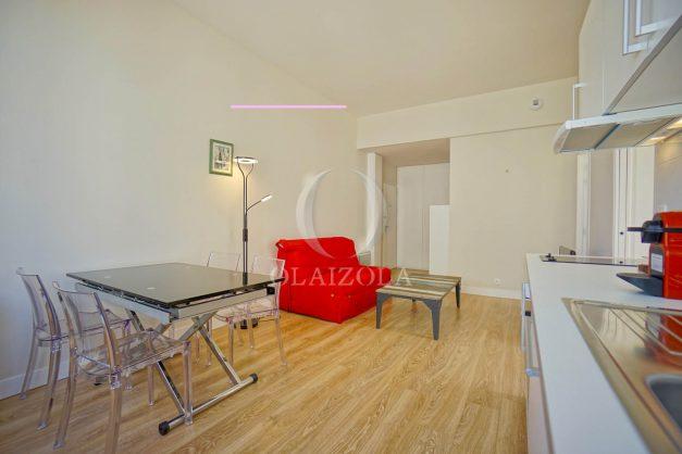 appartement-t3-biarritz-proche-plage-pied-de-ville-parking-prive-011