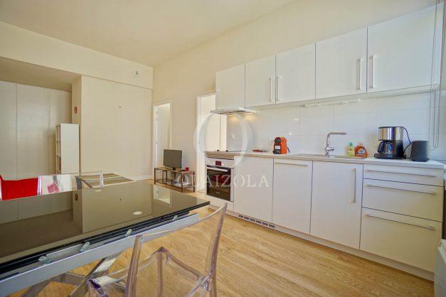appartement-t3-biarritz-proche-plage-pied-de-ville-parking-prive-012