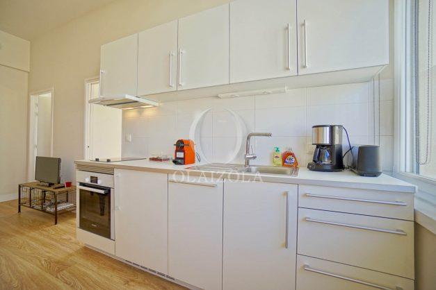 appartement-t3-biarritz-proche-plage-pied-de-ville-parking-prive-013