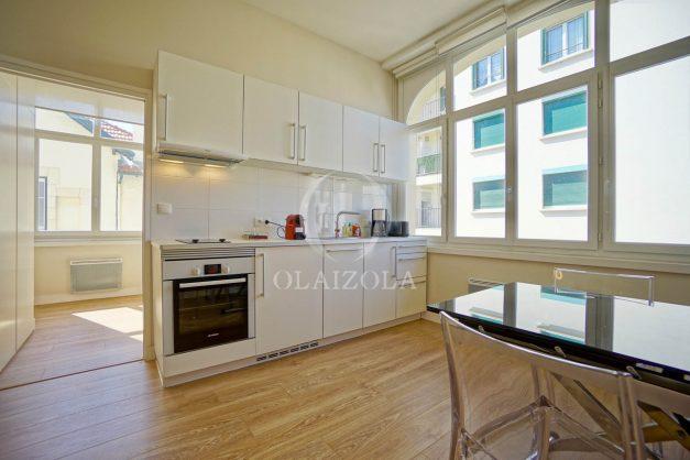 appartement-t3-biarritz-proche-plage-pied-de-ville-parking-prive-014