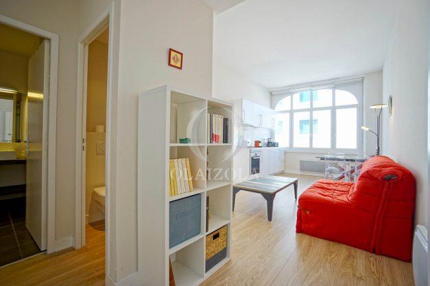 appartement-t3-biarritz-proche-plage-pied-de-ville-parking-prive-015