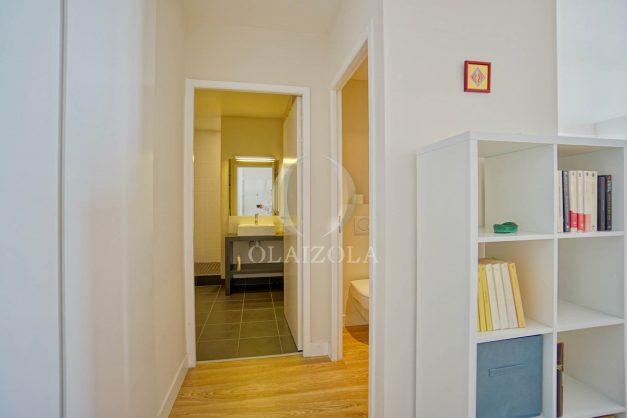 appartement-t3-biarritz-proche-plage-pied-de-ville-parking-prive-016