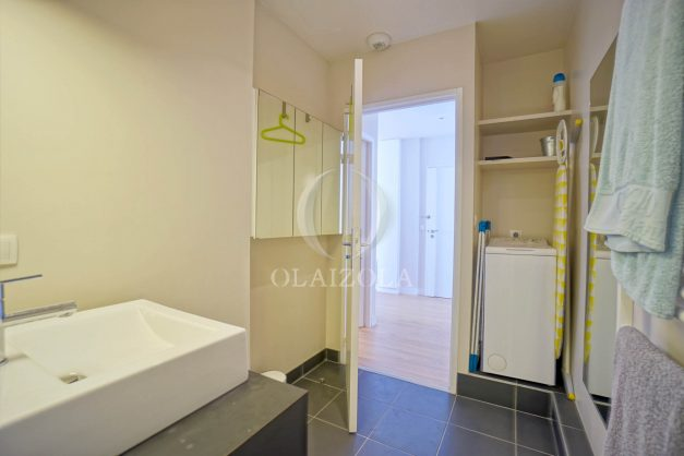 appartement-t3-biarritz-proche-plage-pied-de-ville-parking-prive-017