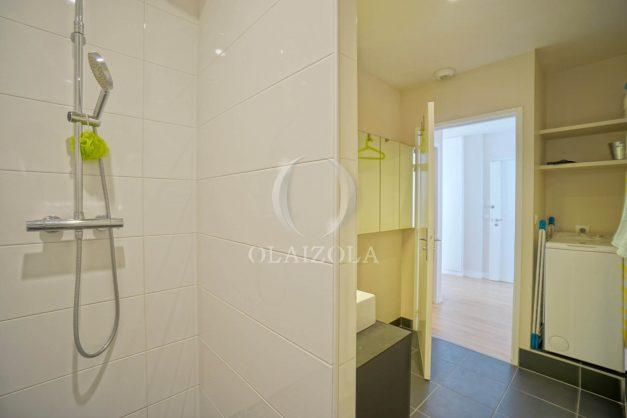 appartement-t3-biarritz-proche-plage-pied-de-ville-parking-prive-018