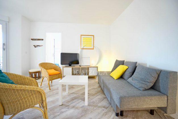 location-vacances-biarritz-agence-olaizola-proche-plage-milady-cote-des-basques-terrasse-parking-beaurivage-008