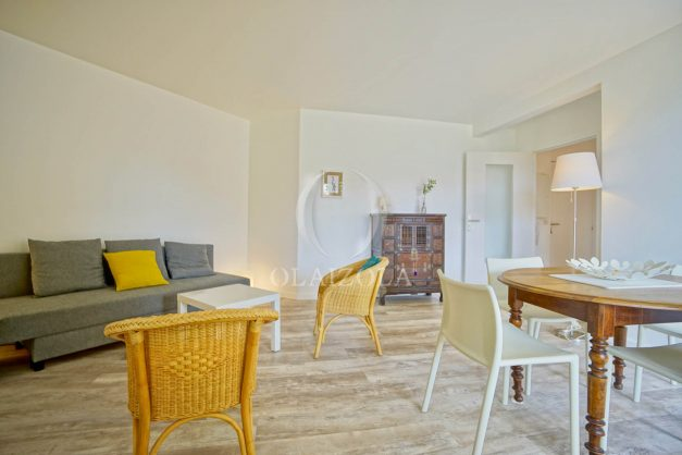 location-vacances-biarritz-agence-olaizola-proche-plage-milady-cote-des-basques-terrasse-parking-beaurivage-011