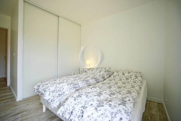 location-vacances-biarritz-agence-olaizola-proche-plage-milady-cote-des-basques-terrasse-parking-beaurivage-019
