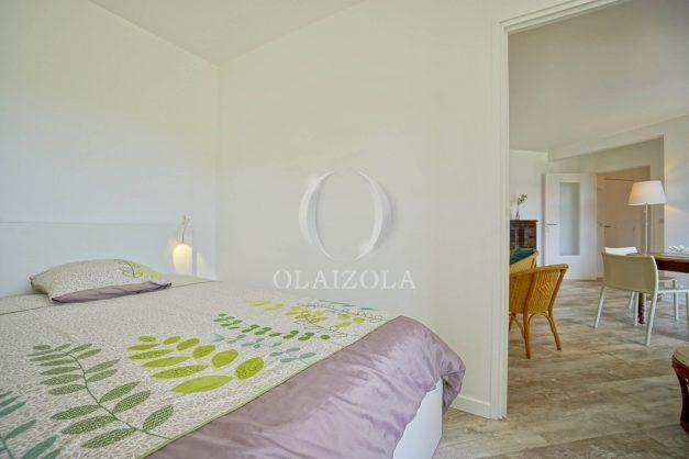 location-vacances-biarritz-agence-olaizola-proche-plage-milady-cote-des-basques-terrasse-parking-beaurivage-023