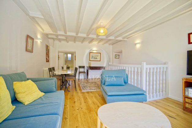 location-vacances-biarritz-appartement-t3-biarritz-centre-ville-plage-a-pied-apercu-mer-port-vieux-centre-ville-proches-halles-002