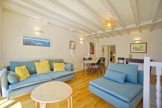 location-vacances-biarritz-appartement-t3-biarritz-centre-ville-plage-a-pied-apercu-mer-port-vieux-centre-ville-proches-halles-003