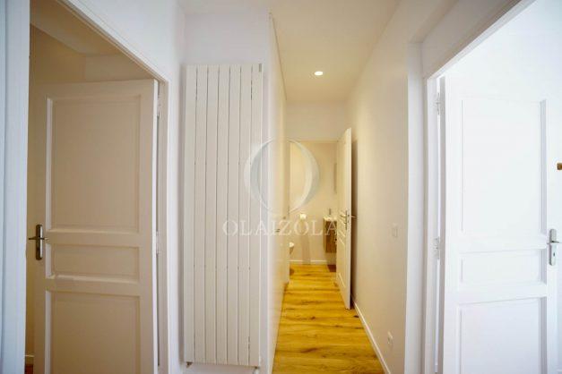 location-vacances-biarritz-appartement-t3-biarritz-centre-ville-plage-a-pied-apercu-mer-port-vieux-centre-ville-proches-halles-011
