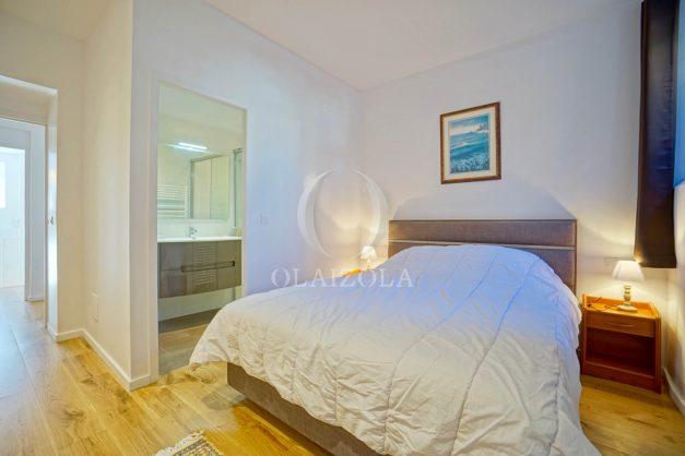 location-vacances-biarritz-appartement-t3-biarritz-centre-ville-plage-a-pied-apercu-mer-port-vieux-centre-ville-proches-halles-013