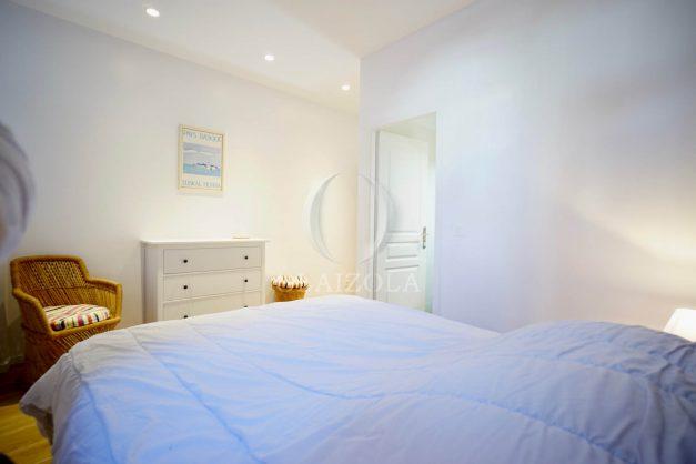 location-vacances-biarritz-appartement-t3-biarritz-centre-ville-plage-a-pied-apercu-mer-port-vieux-centre-ville-proches-halles-014