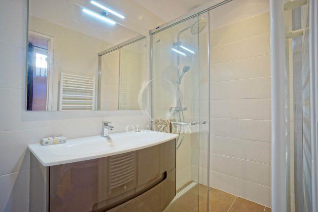 location-vacances-biarritz-appartement-t3-biarritz-centre-ville-plage-a-pied-apercu-mer-port-vieux-centre-ville-proches-halles-015