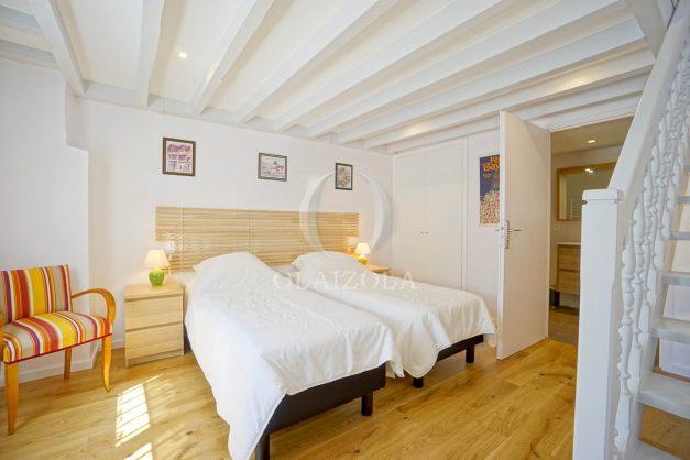 location-vacances-biarritz-appartement-t3-biarritz-centre-ville-plage-a-pied-apercu-mer-port-vieux-centre-ville-proches-halles-017