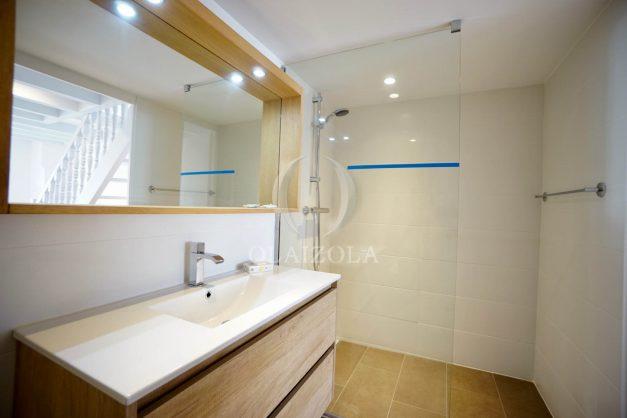location-vacances-biarritz-appartement-t3-biarritz-centre-ville-plage-a-pied-apercu-mer-port-vieux-centre-ville-proches-halles-021