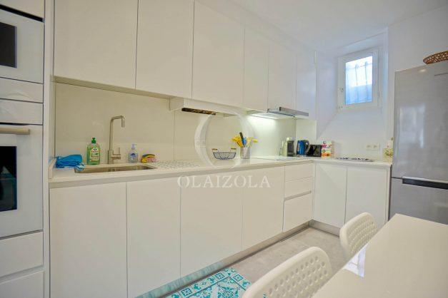 location-vacances-biarritz-appartement-t3-biarritz-centre-ville-plage-a-pied-apercu-mer-port-vieux-centre-ville-proches-halles-024