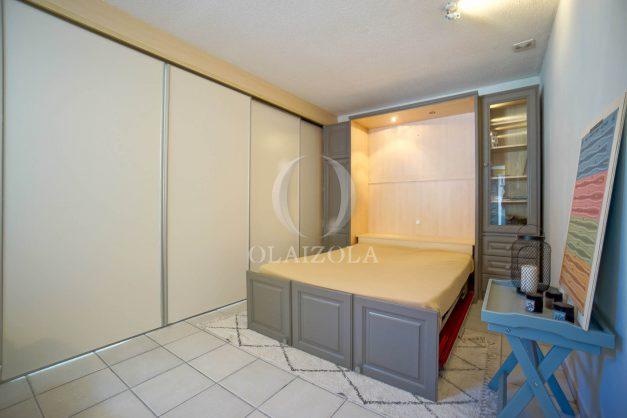 location-vacances-bidart-appartement-duplex-vue-montagne-mer-plage-a-pied-erretegia-proche-centre-commerce-residence-fronton-028