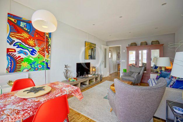 location-vacances-biarritz-appartement-type-2-balcon-centre-ville-vue-toit-2021-006