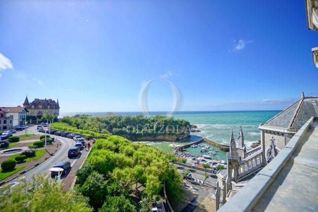 location-vacances-biarritz-appartement-biarritz-loft-plateau-atalaye-biarritz-vue-mer-biarritz-parking-couvert-centre-ville-biarritz-plage-a-pied-2020-003