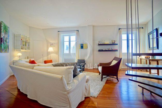 location-vacances-biarritz-appartement-biarritz-loft-plateau-atalaye-biarritz-vue-mer-biarritz-parking-couvert-centre-ville-biarritz-plage-a-pied-2020-008
