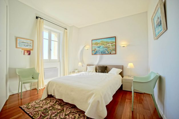 location-vacances-biarritz-appartement-biarritz-loft-plateau-atalaye-biarritz-vue-mer-biarritz-parking-couvert-centre-ville-biarritz-plage-a-pied-2020-013