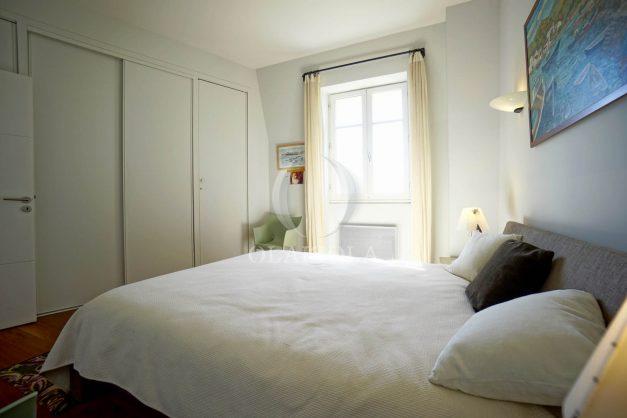 location-vacances-biarritz-appartement-biarritz-loft-plateau-atalaye-biarritz-vue-mer-biarritz-parking-couvert-centre-ville-biarritz-plage-a-pied-2020-015