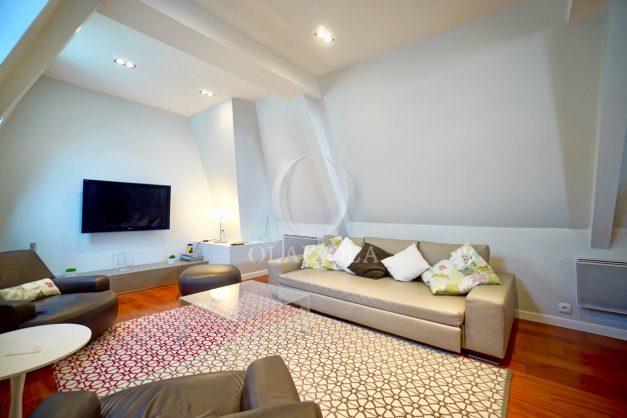 location-vacances-biarritz-appartement-biarritz-loft-plateau-atalaye-biarritz-vue-mer-biarritz-parking-couvert-centre-ville-biarritz-plage-a-pied-2020-025