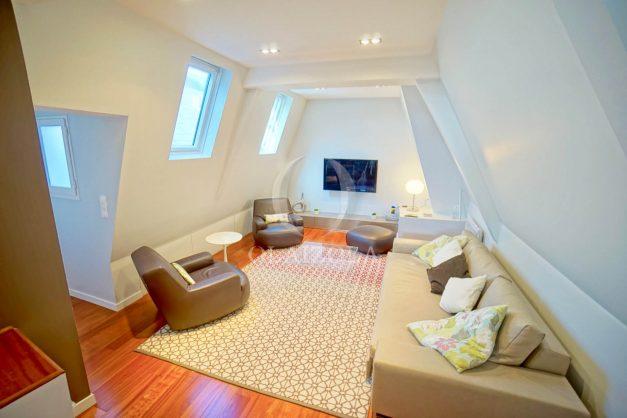 location-vacances-biarritz-appartement-biarritz-loft-plateau-atalaye-biarritz-vue-mer-biarritz-parking-couvert-centre-ville-biarritz-plage-a-pied-2020-028