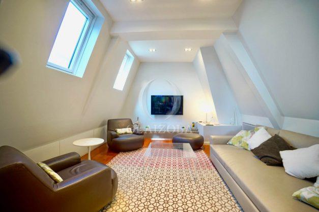 location-vacances-biarritz-appartement-biarritz-loft-plateau-atalaye-biarritz-vue-mer-biarritz-parking-couvert-centre-ville-biarritz-plage-a-pied-2020-031