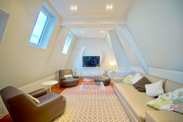 location-vacances-biarritz-appartement-biarritz-loft-plateau-atalaye-biarritz-vue-mer-biarritz-parking-couvert-centre-ville-biarritz-plage-a-pied-2020-033