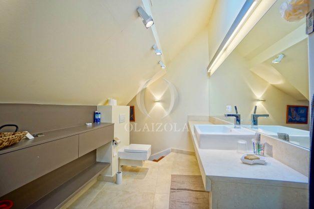 location-vacances-biarritz-appartement-biarritz-loft-plateau-atalaye-biarritz-vue-mer-biarritz-parking-couvert-centre-ville-biarritz-plage-a-pied-2020-036