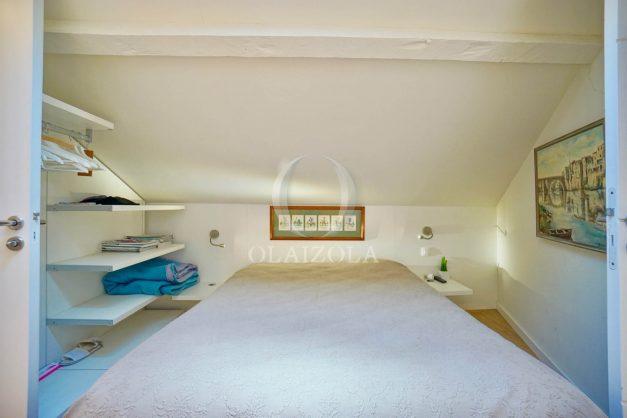 location-vacances-biarritz-appartement-biarritz-loft-plateau-atalaye-biarritz-vue-mer-biarritz-parking-couvert-centre-ville-biarritz-plage-a-pied-2020-037