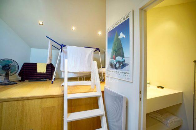 location-vacances-biarritz-appartement-biarritz-loft-plateau-atalaye-biarritz-vue-mer-biarritz-parking-couvert-centre-ville-biarritz-plage-a-pied-2020-039