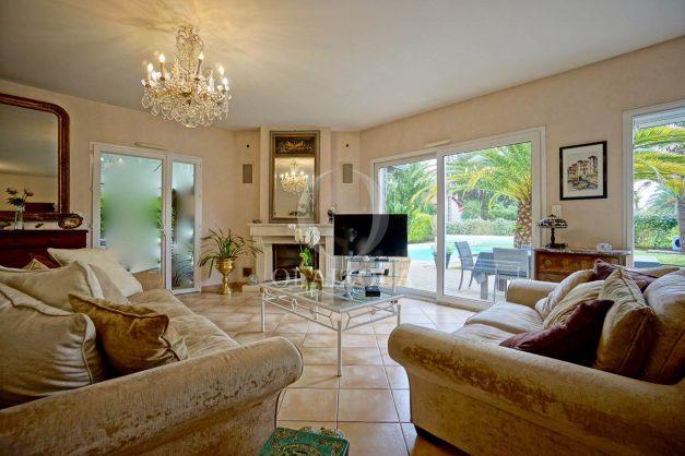 location-vacances-biarritz-villa-plain-pied-4pieces-piscine-barbeucue-jardin-spacieuse-sud-05-2021-19