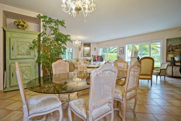 location-vacances-biarritz-villa-plain-pied-4pieces-piscine-barbeucue-jardin-spacieuse-sud-05-2021-25
