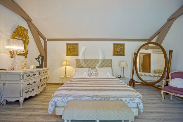 location-vacances-biarritz-villa-plain-pied-4pieces-piscine-barbeucue-jardin-spacieuse-sud-05-2021-30