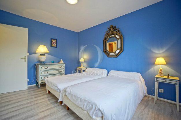 location-vacances-biarritz-villa-plain-pied-4pieces-piscine-barbeucue-jardin-spacieuse-sud-05-2021-38