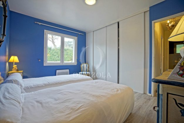 location-vacances-biarritz-villa-plain-pied-4pieces-piscine-barbeucue-jardin-spacieuse-sud-05-2021-39