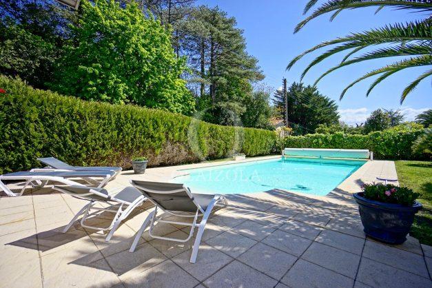 location-vacances-biarritz-villa-plain-pied-4pieces-piscine-barbeucue-jardin-spacieuse-sud-05-2021-7