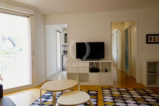 location-vacances-agence-olaizola-2-pieces-beaurivage-biarritz-terrasse-proche-plage-003