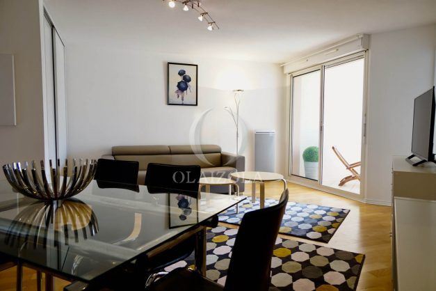 location-vacances-agence-olaizola-2-pieces-beaurivage-biarritz-terrasse-proche-plage-005