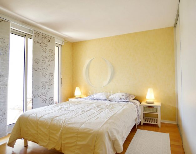 location-vacances-agence-olaizola-2-pieces-beaurivage-biarritz-terrasse-proche-plage-013