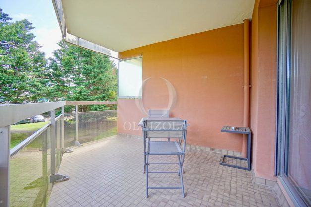 location-vacances-biarritz-appartement-terrasse-golf-plage-parking-biarritz-002