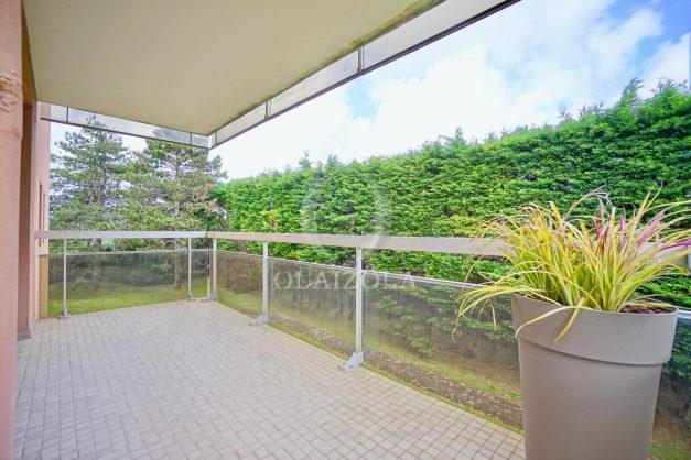 location-vacances-biarritz-appartement-terrasse-golf-plage-parking-biarritz-006