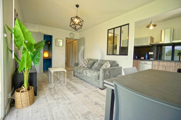 location-vacances-bidart-t-3-jardin-terrasse-piscine-proche-plage-et-village-parking-011