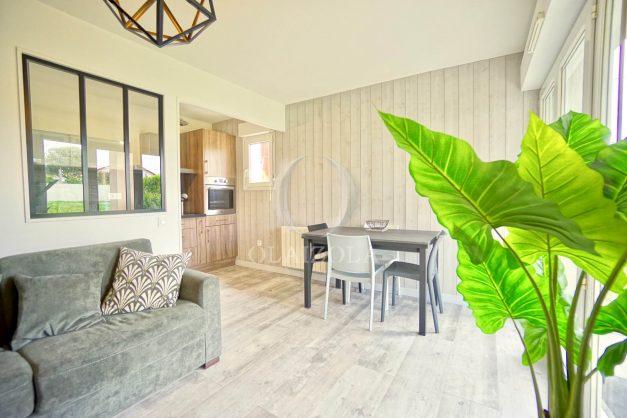 location-vacances-bidart-t-3-jardin-terrasse-piscine-proche-plage-et-village-parking-014