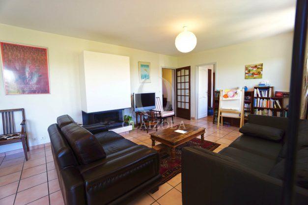 location-vacances-villa-bidart-agence -olaizola-jardin-jaccuzi-proche-plage-village-a-pied-015