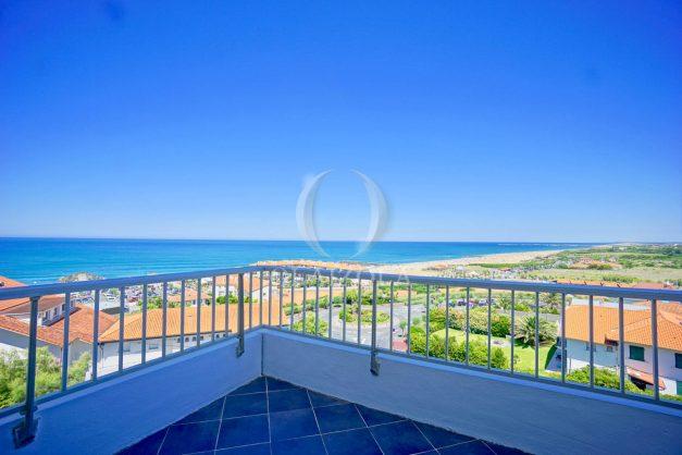 location-vacances-anglet-appartement-vue-mer-2pieces-terrasse-piscine-parking-005