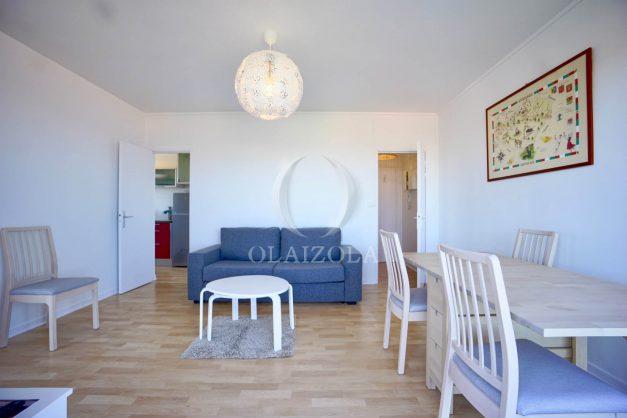 location-vacances-anglet-appartement-vue-mer-2pieces-terrasse-piscine-parking-010